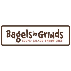 Bagels N' Grinds