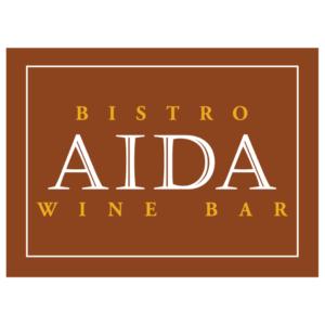 AIDA Bistro