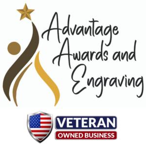 Advantage Awards & Engraving