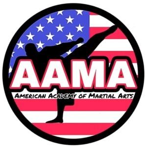 American Academy of Martial Arts