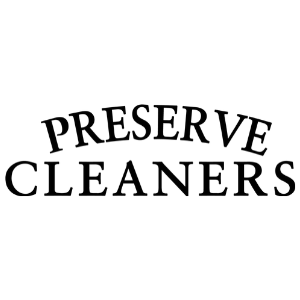 Preserve Cleaners