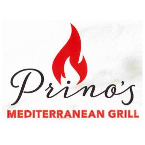 Prino's
