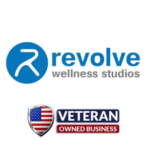 Revolve Wellness Studios