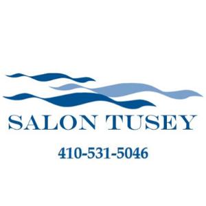 Salon Tusey