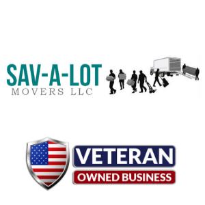 Sav-a-Lot