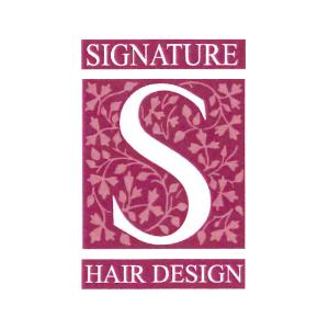 Signature Hair Designs