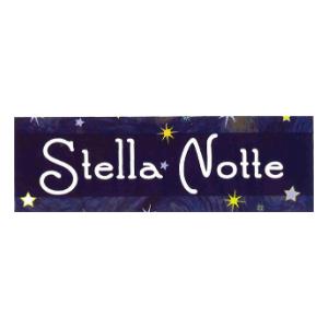 Stella Notte