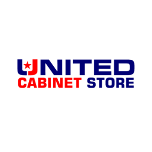 United Cabinet Store