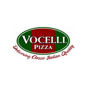 Voicelli Pizza