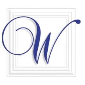 Waverly Custom Framing