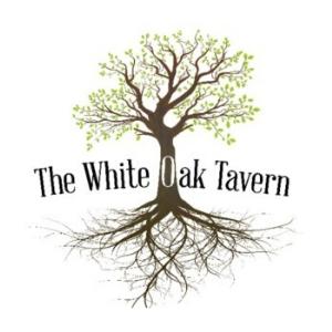 White Oak Tavern