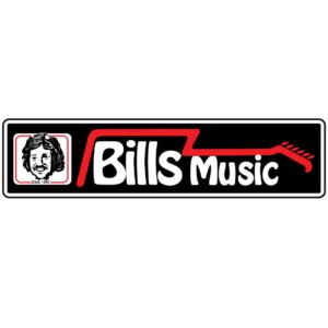 bills music