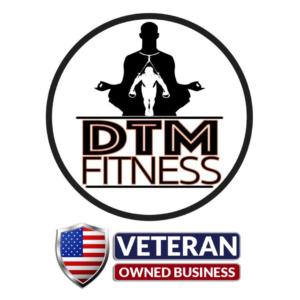 dtm fitness